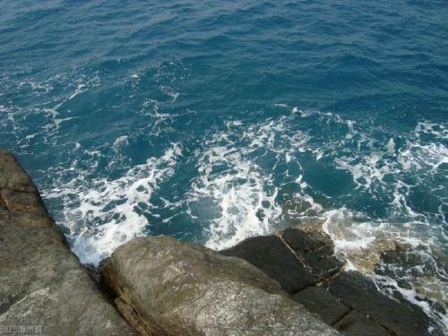 三亚西岛,两天一晚,专业海钓